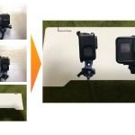 iOS版のPixelmatorで写真を切り抜き・合成する方法 〜Pixelmatorの使い方②〜