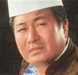 スクールウォーズ 梅宮辰夫(下田 大三郎)