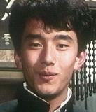 スクールウォーズ 宮田恭男(森田 光男)
