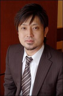 宮本賢二(フィギュア振付師)プロフィール