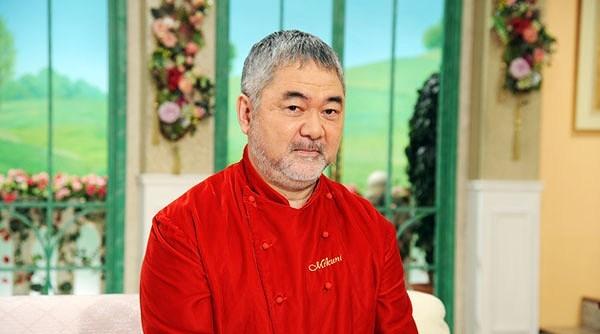 三國清三 経歴