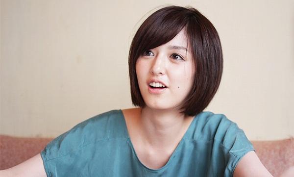小松美羽(銅版画家)プロフィール