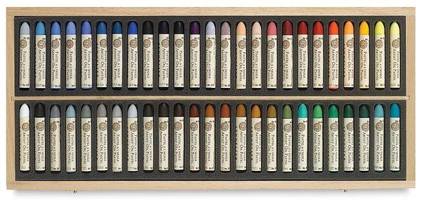 大人の塗り絵とは初心者におすすめと値段や色鉛筆を紹介