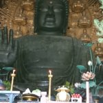 奈良県、東大寺