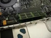 MacBook_DDR3_Memory_2nd
