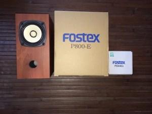 Fostex_P800-E_and_FE83En