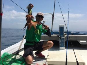 漁協指定休日