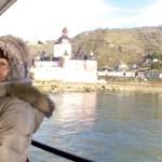 寒釣シーズンに必見!釣りにおすすめの防寒具をご紹介