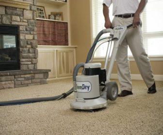 شركة تنظيف مفروشات بالجبيل 0599220282 تنظيف بالبخار مع التعطير
