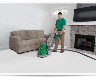 شركة تنظيف فلل بالجبيل 0599220282 تنظيف قصور وشقق ومجالس