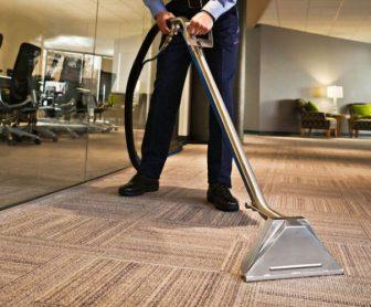 شركة تنظيف موكيت بالجبيل 0599220282 وازلة البقع الدهنية بالبخار