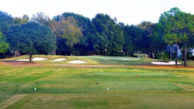 <div>Women's Golf To Host Hank Stewart Collegiate Monday, Tuesday In Pearland</div>