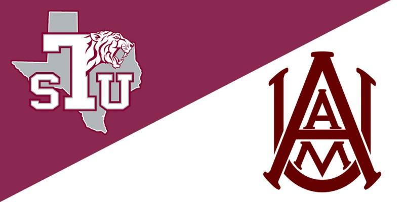 <div>TSU Basketball Teams Close Out Road Trip Monday At Alabama A&M</div>