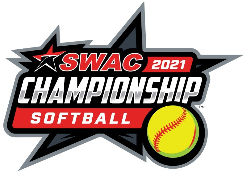 Softball Draws Alcorn State In Tournament Opener Tuesday Afternoon