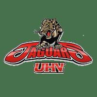 Softball Earns Series Sweep Over Alcorn State