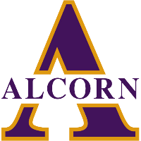 Call Her Miss Flawless: Reyes Throws Perfect Game to Stifle Alcorn State 9-0