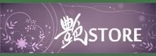 tsuyastore7のコピー