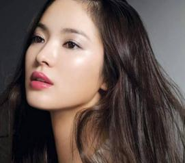 how-to-create-koreans-skin-with-makeup-l-mdsa48