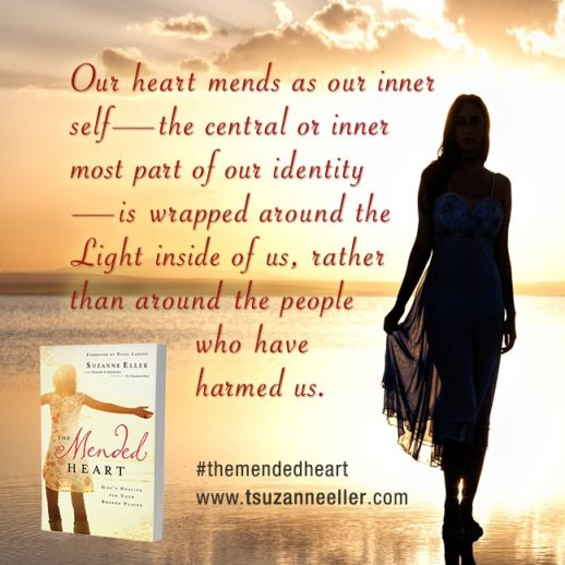 mended heart quote6