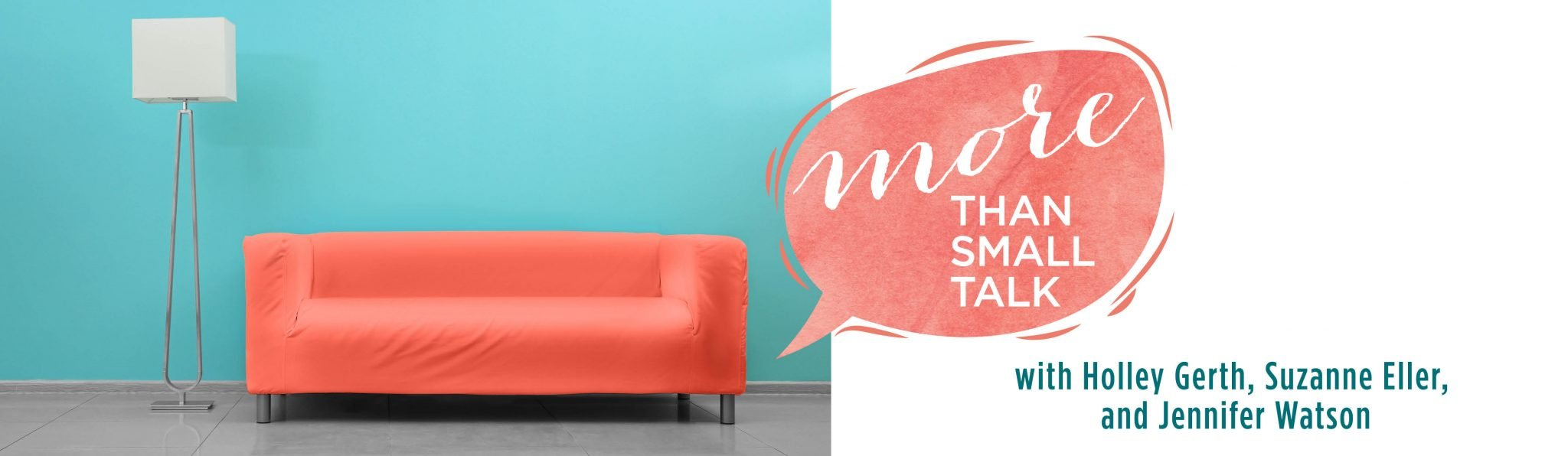 More Than Small Talk web header 1030×300