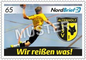 nordbrief-einzelmarken-muster-2016-79