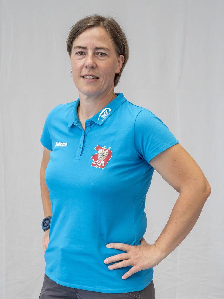 Katrin Lipka