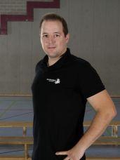 Marc Kielmann