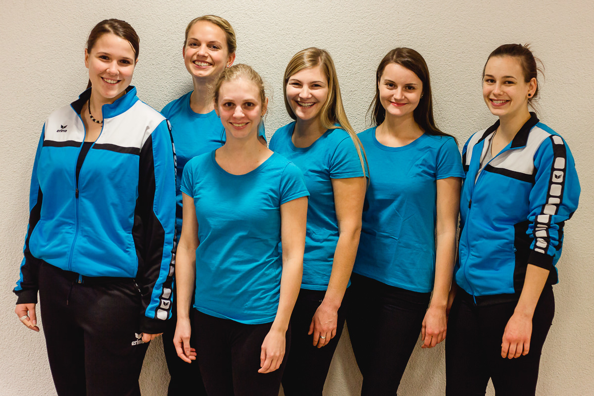 trainerteam_akrobatik_tsv_dewangen