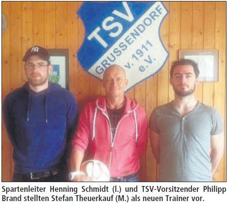 TSV_Theuerkauf