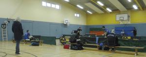 TSV_Grußendorf_Tischtennis_20170304_Isenbüttel