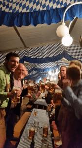 TSV_Grußendorf_Tischtennis_20180915_Grassel_2