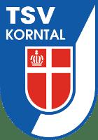 TSV Korntal Handball