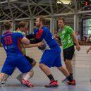 20210731_Trainingsspiel_Korntal_Strohgäu-12