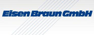 Eisen Braun