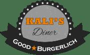 Kalis Diner