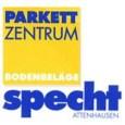 Parkettzentrum Specht