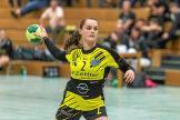 Damen spielen 28:28 gegen HSG Isar-Loisach
