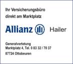 allianz_hailer