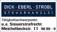 dick_eberl_strobl