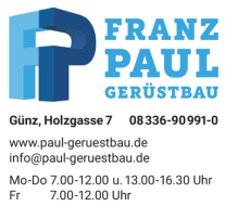 franz_paul