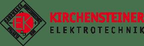 Kirchensteiner Elektrotechnik