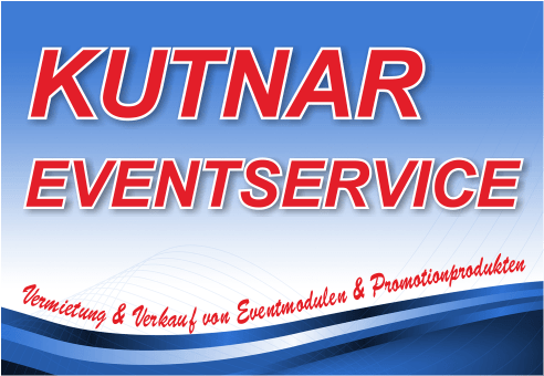 Kutnar Eventservice
