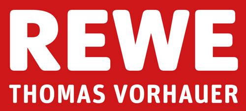 Rewe Thomas Vorhauer