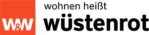 Julian Frei Wüstenrot