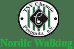 Nordic_Walking-Logo