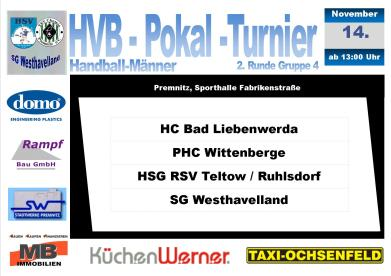 handballplakat2015_pokal_turnier
