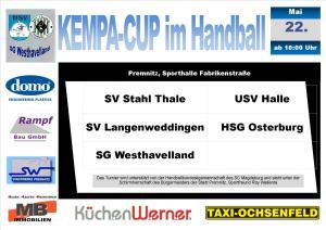 handballplakat2016-KEMPA-Cup