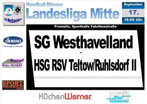 handballplakat2015_landesliga_teltow