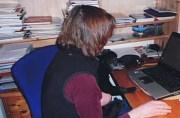 roeschen-laptop