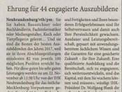 Pressearchiv 2017-2015